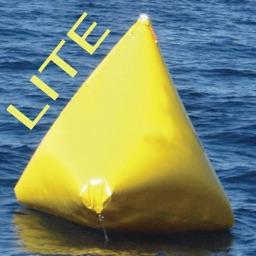 SailingQuizLite
