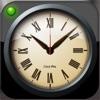 Clock Pro Free - Alarms, Clocks & Alarm Clock