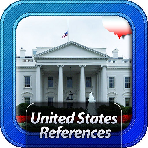 United States Reference info icon