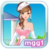 Lovely Wedding Dress Up Games