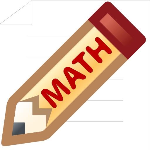 SAT GMAT GRE Practice (math)