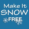 Make It Snow Free