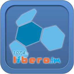 LiberoFM