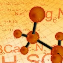 Chemistry Flashcard(s) Lite