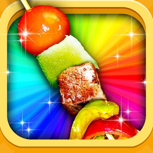 Stick Food! - Free