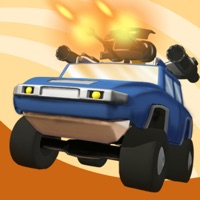 Codes for Guns on Wheels Hack