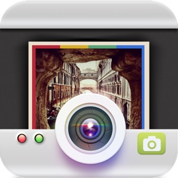 Layout Lite for Instagram & More