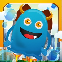Codes for Fun Monster Bubble Clash Hack