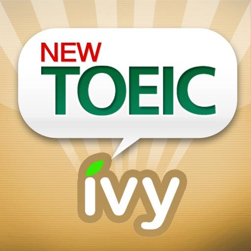 TOEIC字彙隨身行-IVY英文