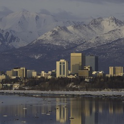 Anchorage Local News Free