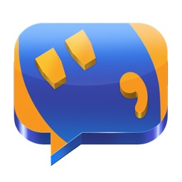 Cnectd Messenger - Free Text Messaging, Chat, Meet New Friends In Your Area