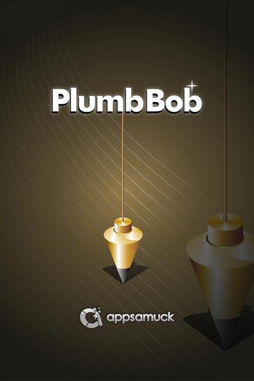 PlumbBob