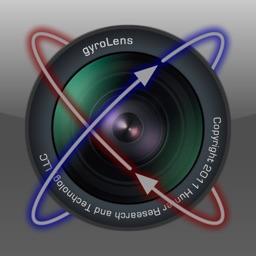 gyroLens
