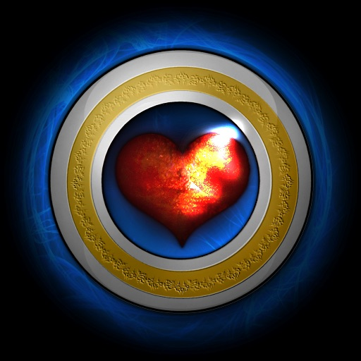 Heart Breaker Survivor icon