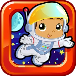 LT's Space Adventure
