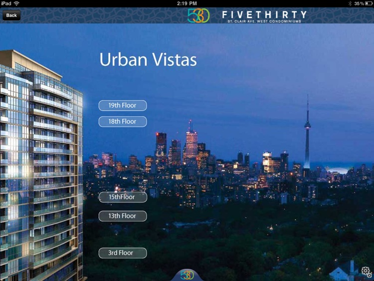 530 CONDOS screenshot-4