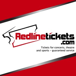 Redline Tickets