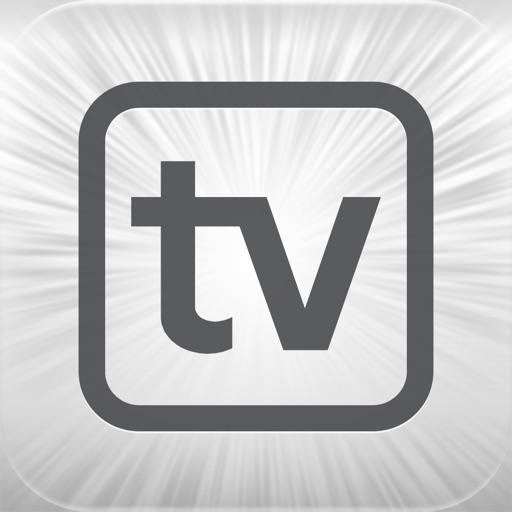 TouchTV