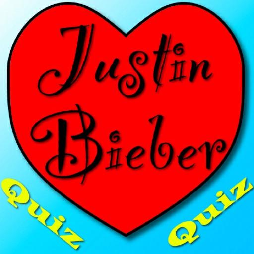 Justin Bieber Challenge