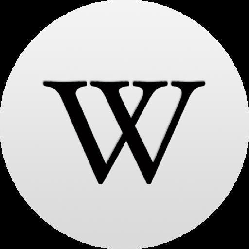 Wiki Tab