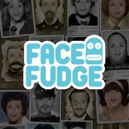 FaceFudge