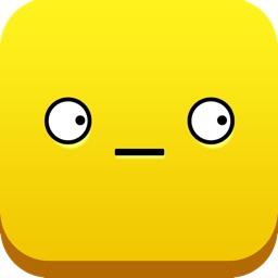 Emoji Mania™ - Guess The Emoji