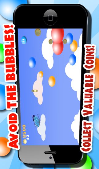 Bubble Flight Adventure Proのおすすめ画像2
