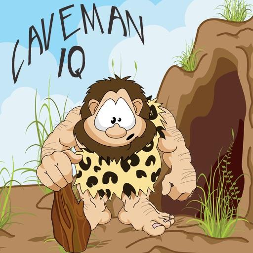 Caveman IQ