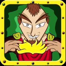 War of Throne Arcane Eternity Quest - Free Run, Reign, & Shoot Magic Clan FantasyiPhone/iPad Edition Game