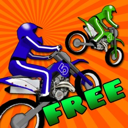 Giant Moto Free