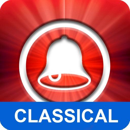 Classical Ringtones icon