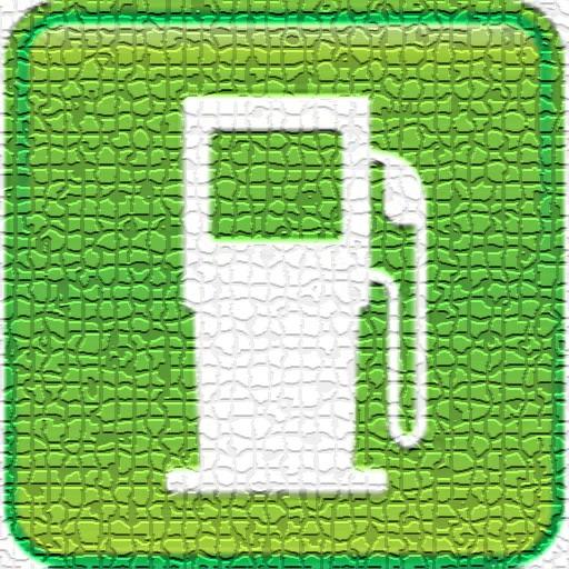 iCarFuelLog – Your Gas Log And Mileage Tracker