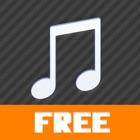 Lyrics Go FREE icon