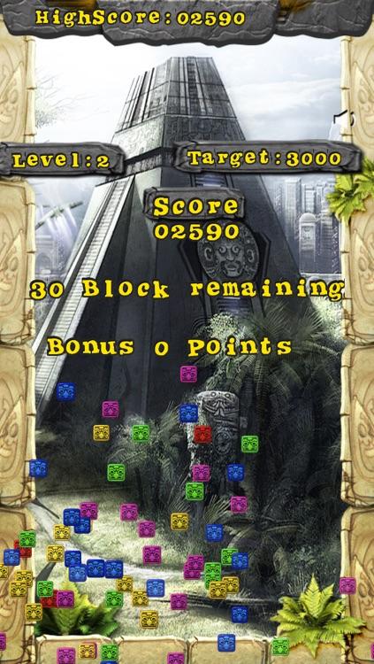 Totem Blocks screenshot-4