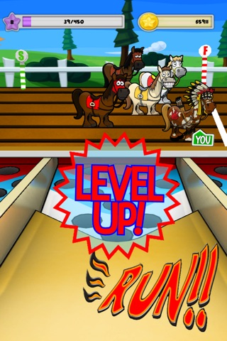 Eldklot frenzy casino spel
