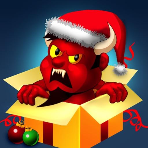 Pocket Devil icon