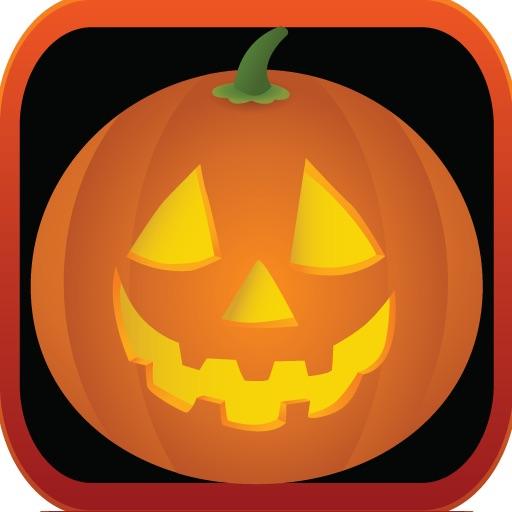 Halloween Tricks or Treats