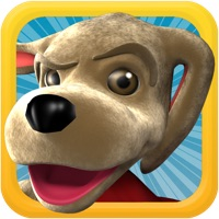 Codes for Jump Dog vs. Angry Monsters Hack