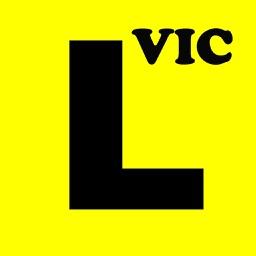 Australian Driver – Victorian Learner Permit Practice Test