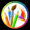 PaintTime - MKOUS, inc.