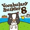 Vocabulary Builder 8