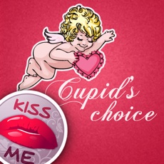 Activities of Truth, Dare & More FREE - Toss-Up Cupid's Choice