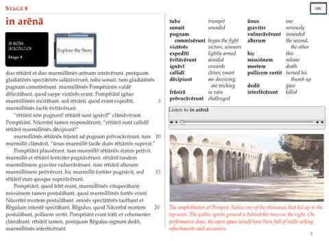cambridge-latin-course-translation