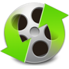 Free-Video-Converter - QIXINGSHI TECHNOLOGY CO.,LTD