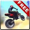 Dirt Bike Pro