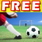 足球点球大战 免费版 icon