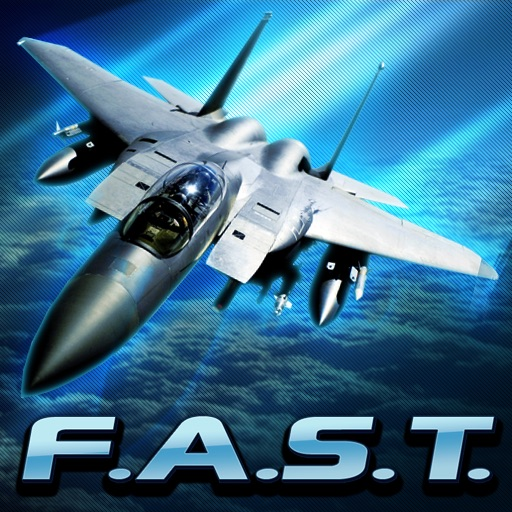 F.A.S.T. Strike: Atlantic