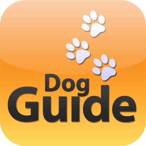Dog-Guide