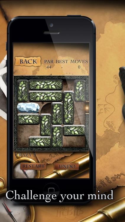 Unblock :) screenshot-3
