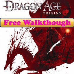 Dragon Age Origins Guide - FREE